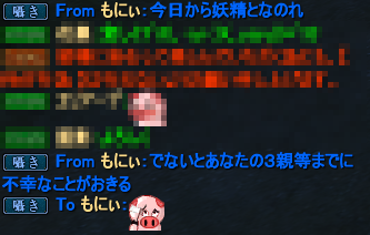20140511_02.png