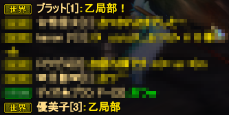 20140518_13.png