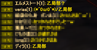 20140518_14.png