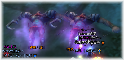 20140526_07.png