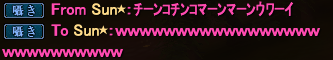 20140529_01.png