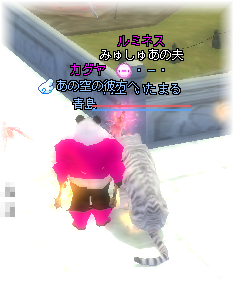 201406228_05.png