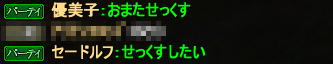 201406228_07.png