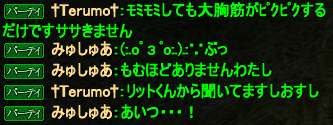 201406228_13.png