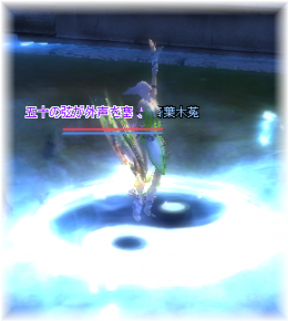 201406228_16.png