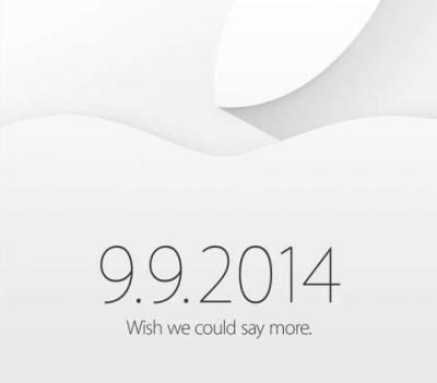 apple20140909.jpg
