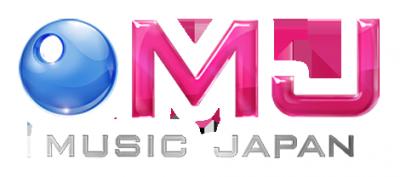 logo_20140827181528918.png