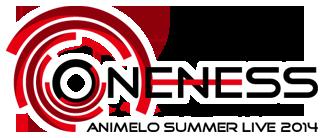 logo_201408312349180d8.png