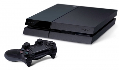 ps4-rhombox-cropped.jpg