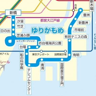 yurikamome_line.jpg
