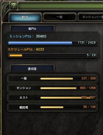 みっしょん3500