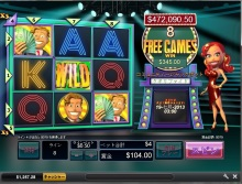 $Skyのオンラインカジノ生活-JP