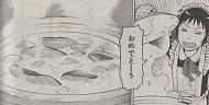 お誕生日闇鍋図
