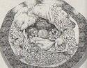 島野料理長の酢豚包みチャーハン図