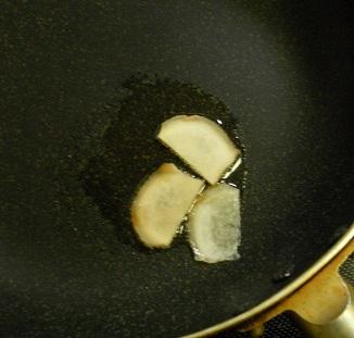 島野料理長の酢豚包みチャーハン7