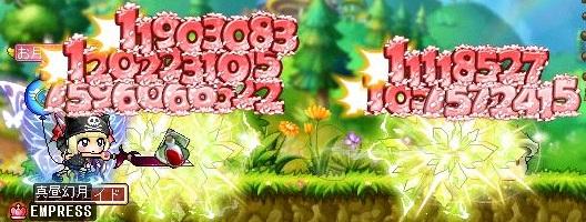 Maple140227_175315.jpg