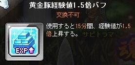 Maple140424_170454.jpg