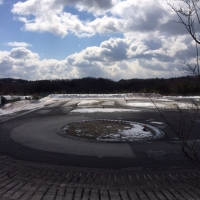 写真 2014-03-10 午前10 16 27