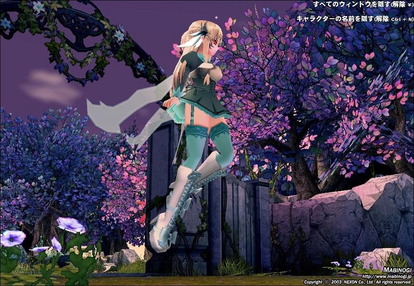 mabinogi_2014_03_20_441.jpg