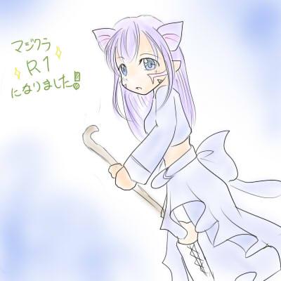 20140627001絵