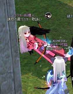 mabinogi_2014_03_01_024.jpg