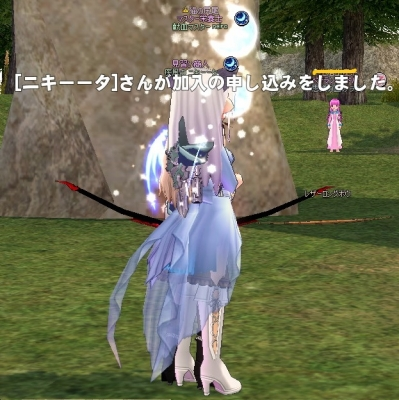 mabinogi_2014_03_24_011.jpg
