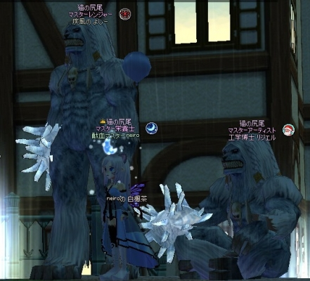 mabinogi_2014_04_18_014.jpg