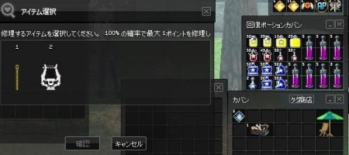 mabinogi_2014_04_30_014.jpg