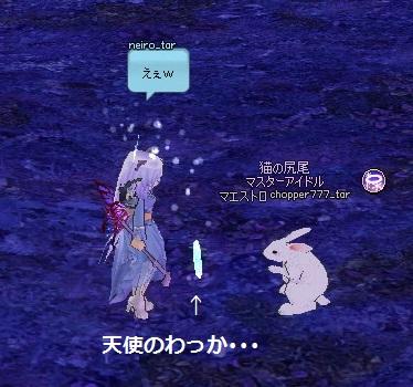mabinogi_2014_06_06_004.jpg