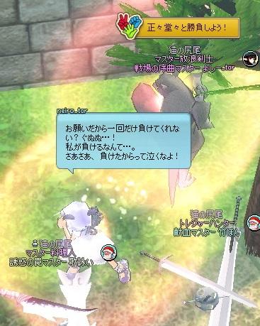 mabinogi_2014_06_11_004.jpg