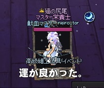 mabinogi_2014_06_12_005.jpg