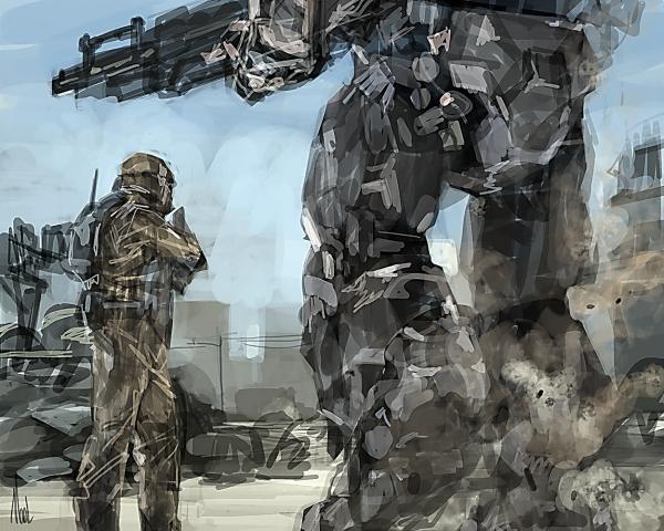soldier04222.jpg