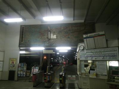 DSC_5503.jpg