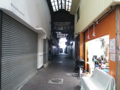 DSC_5580.jpg