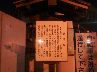 DSC_6624.jpg