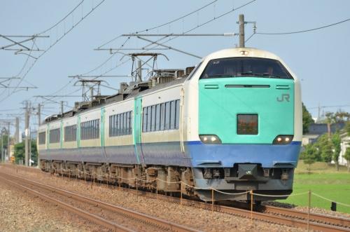 DSC_3281.jpg