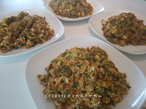 cookingclassaug3.jpg