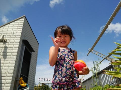 natsu2_2014081209151575f.jpg