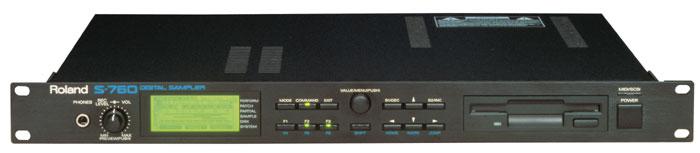 S-760.jpg