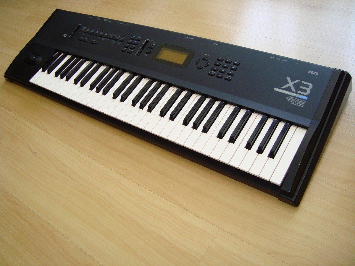 korg-x3-sintetizador-bem-conservado-vendas-ou-trocas-14132-MLB4613577603_072013-F.jpg