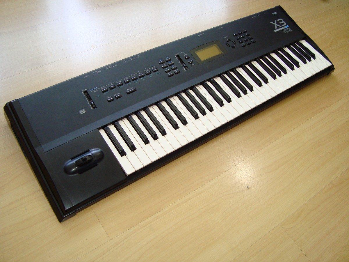 korg-x3-sintetizador-bem-conservado-vendas-ou-trocas-14306-MLB4613577449_072013-F.jpg