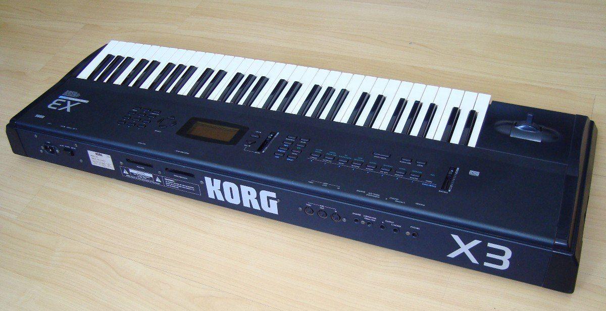 korg-x3-sintetizador-bem-conservado-vendas-ou-trocas-14554-MLB4613577667_072013-F.jpg