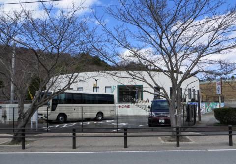 2014_03 22_まごの店・全景