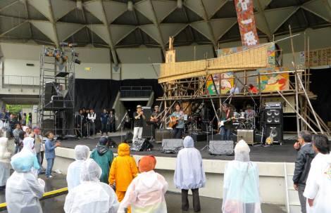 2014_05 05_春一番ライブ