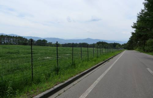 40-2014_06 02_see you again 八ヶ岳