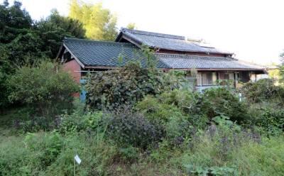 2014_09 09_村の家・3