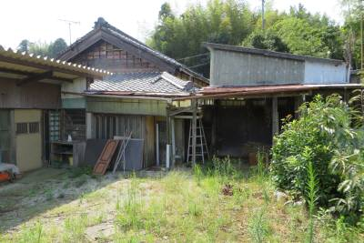 2014_09 10_村の家・4