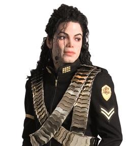 MJ_dangerous.jpg