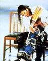 black-or-white-michael-jackson-music-videos-15316248-330-416.jpg