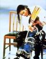 black-or-white-michael-jackson-music-videos-15316248-330-416.jpg